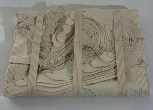03_Graf_Konturen_Installation