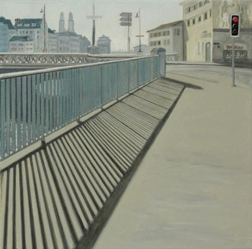 7)Rudolf-Brun Brücke Kopie