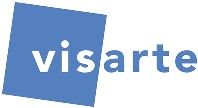 Visarte_ZH.jpg