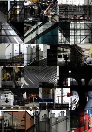 ktalog collage 1