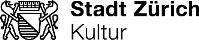 logo_stzh_kultur_sw_pos_1 (1)