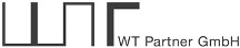 wt-logo-ohneAdr